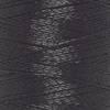 7051-schwarz